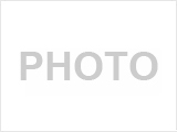Фото  1 Лист рифлёный квинтет алюминиевый 374525